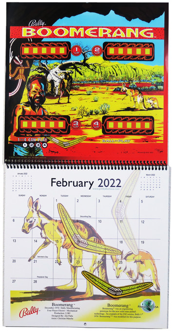 February jpg.jpg