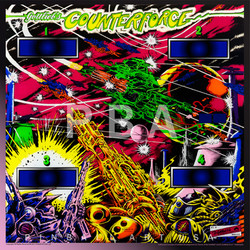 Counterforce jigsaw puzzle wm