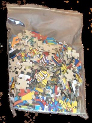 full bag of 500 pcs png.png