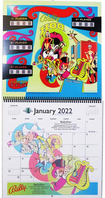 January jpg.jpg