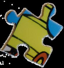 puzzle piece 2 png.png