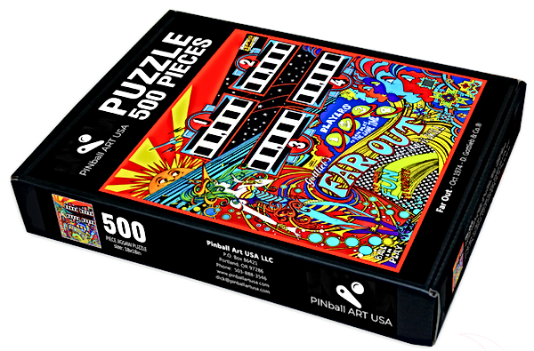 3 D puzzle box png.png
