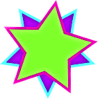 starburst for  web png.png