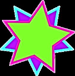 starburst for  web png.png