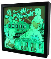 Hi Straight green lit jpg.jpg