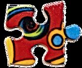 puzzle piece 3 png.png