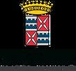 LogoMuretPartenaire.png