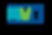 logo-avf.png