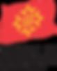 Logo_MT_VNoir.png