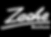 zeche_logo.png