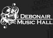 Debonair_logo.png