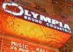 Olympia_facade_105.png