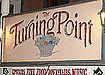 turning_point_sign.jpg