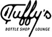 Tuffy's_Fla_logo.png