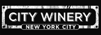 _Ciyt_Winery_200.png