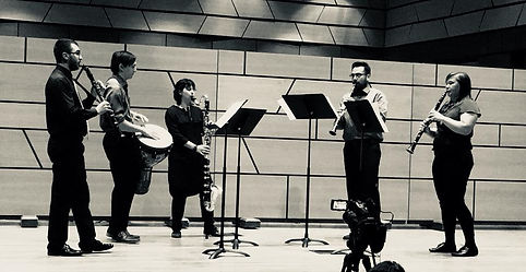 Quartet Recital Image.jpg