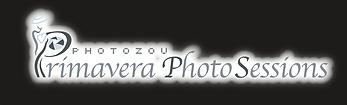 スクリーンショット 2021-04-29 13.01.44.png