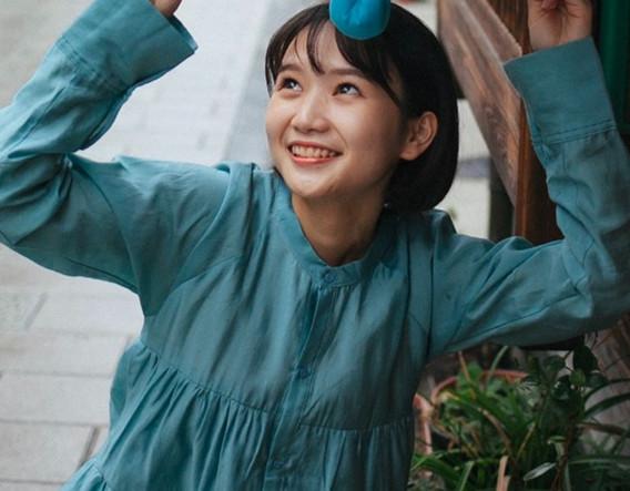 line_oa_chat_201109_191337%202_edited.jp