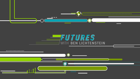 Futures_ShowOpen Concepts_1_Page_2_Image