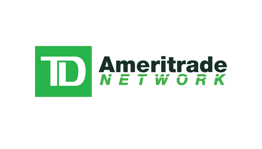 AmeritradeConcepts_Page_1_Image_0002.png