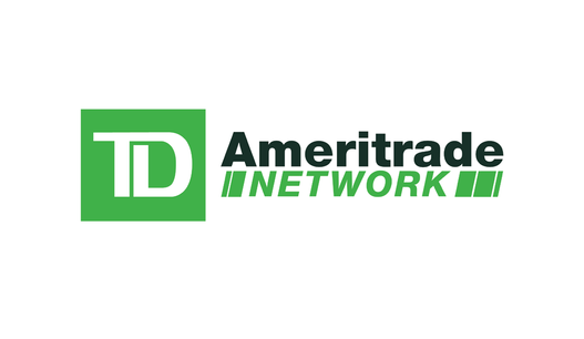AmeritradeConcepts_Page_1_Image_0004.png