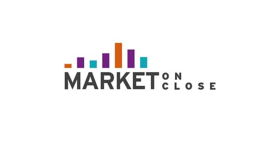 MarketOnClose_LogoConcepts_4.png