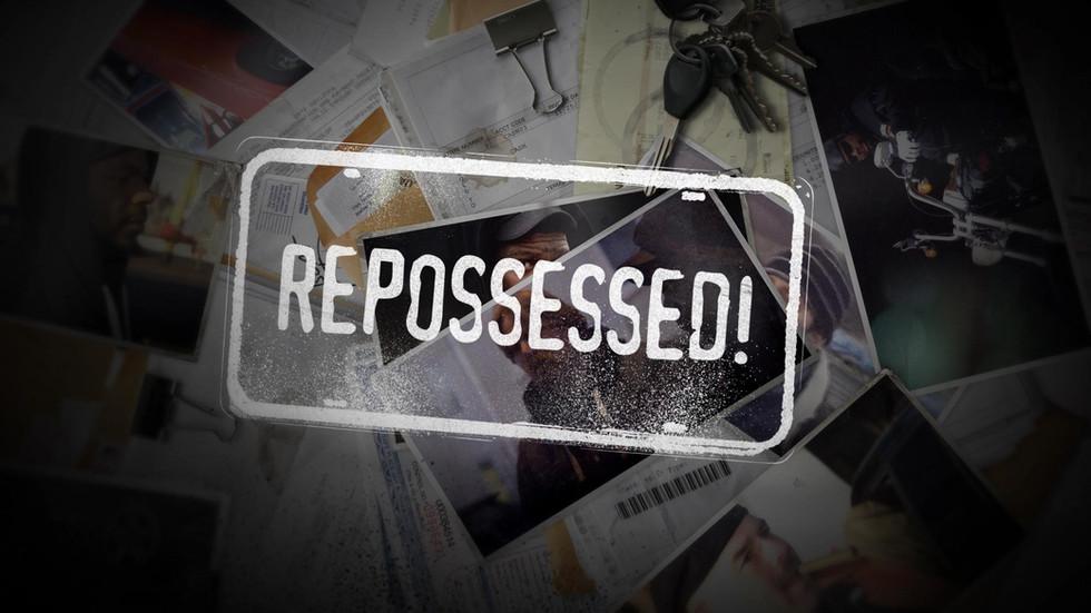 Reposessed.jpg