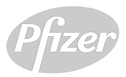 Pfizer2009.png