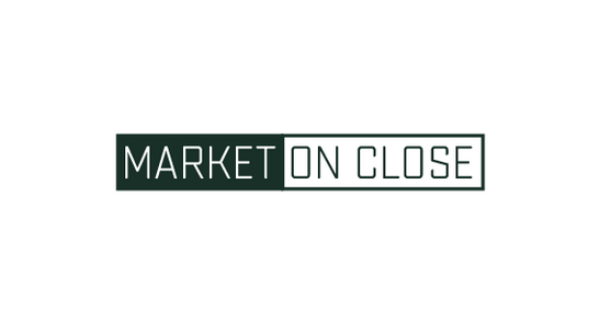 MarketOnClose_LogoConcepts_2.png