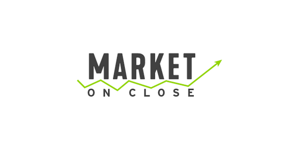 MarketOnClose_LogoConcepts_1.png