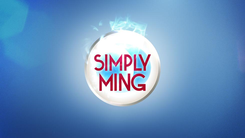 MingLogo.jpg