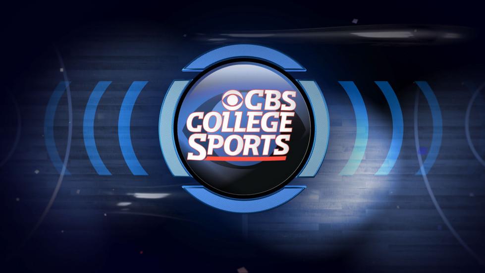 CBS_Open.jpg