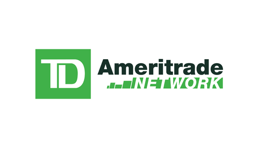 AmeritradeConcepts_Page_1_Image_0003.png