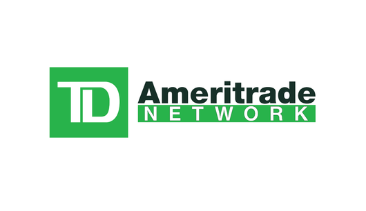 AmeritradeConcepts_Page_1_Image_0001.png