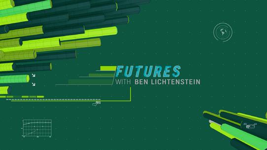 Futures_ShowOpen Concepts_1_Page_1_Image