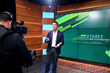 Creative-Services_Futures_TD-Ameritrade-