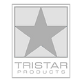 Tristar.png