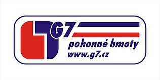5.G7logo.jpg