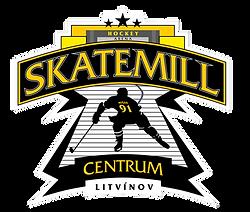 skatemill_litvinov.png