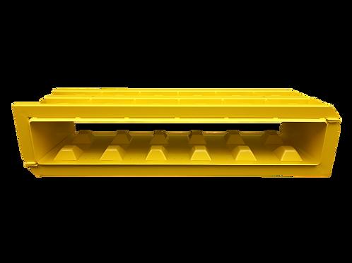 Forma na bloky 180x60x30cm