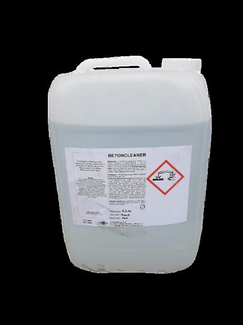 Kyselina solná - 20l