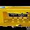 Thumbnail: Forma na bloky 180x60x60 typ Z