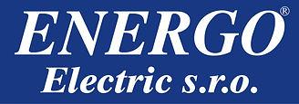 nové+logo+ENERGO+ELECTRIC.jpg