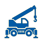 crane_ikon.png