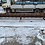 Thumbnail: Ocelová forma na betonové sloupy/30 cm