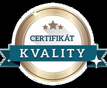 loucky_certifikat.png