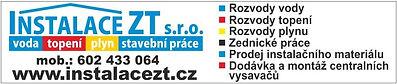 Instalace+ZT+logo+-+velké.jpg