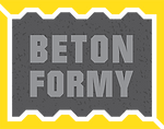 Beton formy_logo_final.png