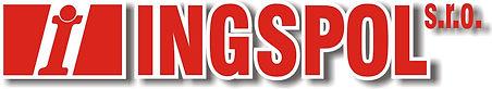 INGSPOL+logo.jpg