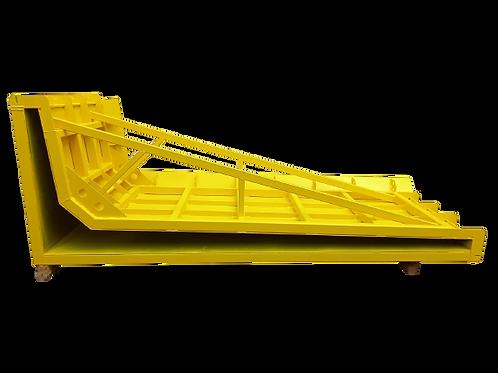 Grefa panel typu L3